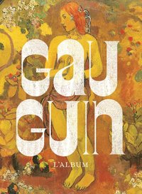 Gauguin album