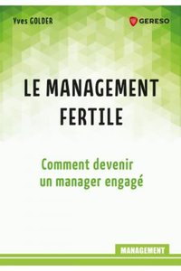 Le management fertile