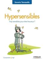 S.Tomasella - Hypersensibles