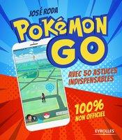 J.Roda - Pokémon Go
