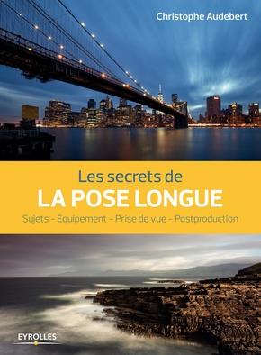 C.Audebert- Les secrets de la pose longue