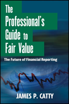 Professional's guide to fair value
