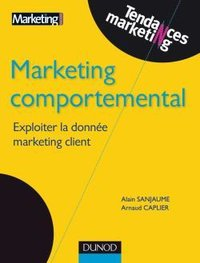 Marketing comportemental