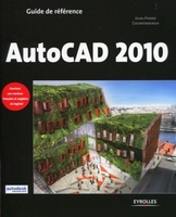 J.-P.Couwenbergh - Autocad 2010