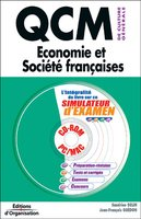 J.-F.Guédon, S.Gelin - QCM de culture générale