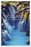 Best of iceland 1ed -anglais-