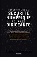 D.Benabou - L'essentiel de la sécurité numérique pour les dirigeants