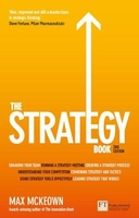 Strategy book (the)  2nd edition
