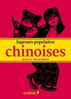 Sagesses Populaires Chinoises