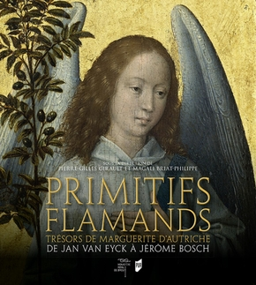 Primitifs flamands