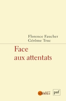 Face aux attentats