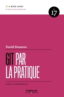 D.Demaree - Git par la pratique