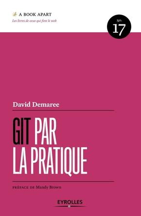 D.Demaree- Git par la pratique