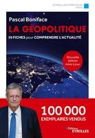 P.Boniface - La géopolitique
