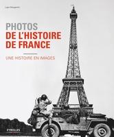 Lapo Morgantini - Photos de l'histoire de France