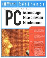 PC assemblage