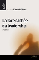 La face cachée du leardership
