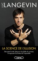 La science de l'illusion
