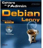 R.Hertzog, R.Mas - Debian Lenny
