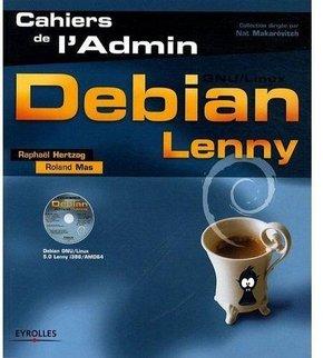 R.Hertzog, R.Mas- Debian Lenny