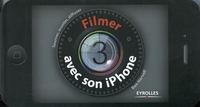 Ben Harvell - Filmer avec son iphone