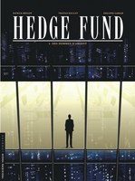 Hedge fund - Tome 1