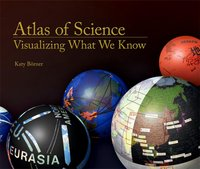 Atlas of Science, Visualizing What We Know
