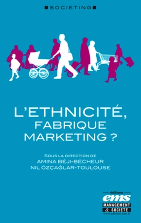 L'éthnicité, fabrique marketing ?