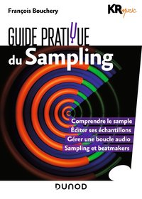 Guide pratique du sampling