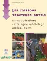 Liaisons tracteurs-outils
