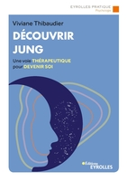 V.Thibaudier - Découvrir Jung