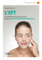 M.Laheurte - L'EFT