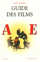 Guide des films - tome 1