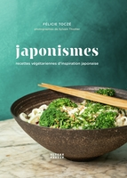 Japonismes - Tome 2