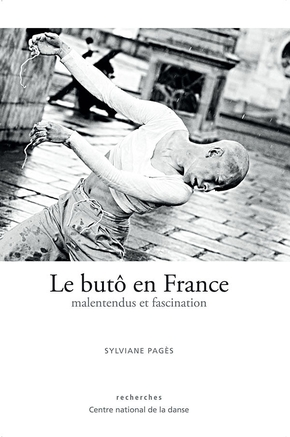 Le buto en france, malentendus et fascination