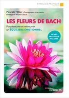 P.Millier - Les fleurs de Bach