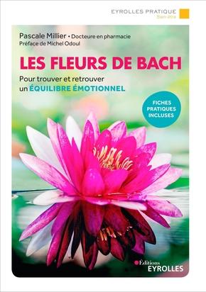 P.Millier- Les fleurs de Bach