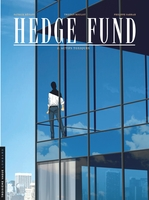 Hedge fund - Tome 2