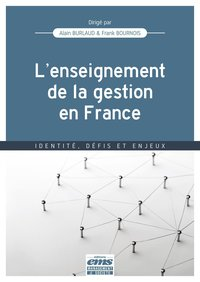 L'enseignement de la gestion en France