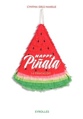 C.Idels-Hamelle- Happy pinata