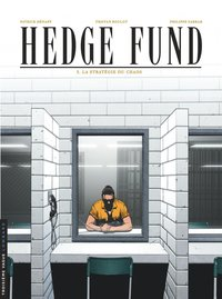 Hedge fund - Tome 3