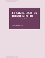 La symbolisation du mouvement, issue de la cinetographie laban