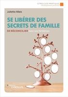 J.Allais - Se libérer des secrets de famille