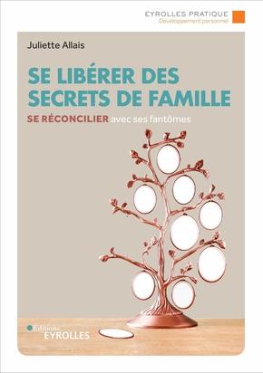 J.Allais- Se libérer des secrets de famille