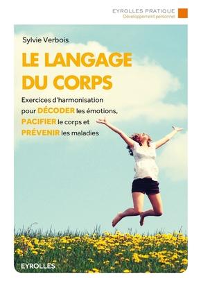 S.Verbois- Le langage du corps