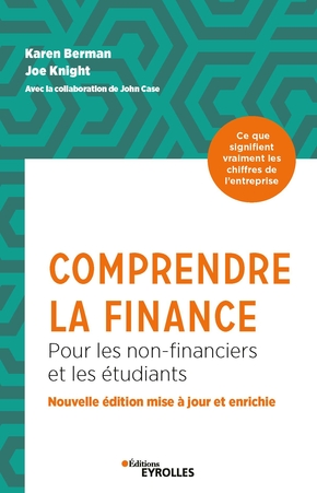 K.Berman, J.Knight- Comprendre la finance