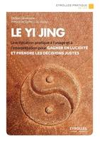 D.Goutman - Le Yi Jing