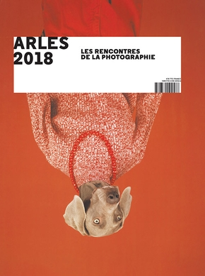 49e rencontres internationales de la photographie