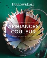 J.Studholme, C.Cosby - Ambiances couleur