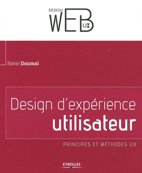 S.Daumal- Design d'expérience utilisateur